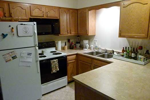 1518_Interior_Kitchen