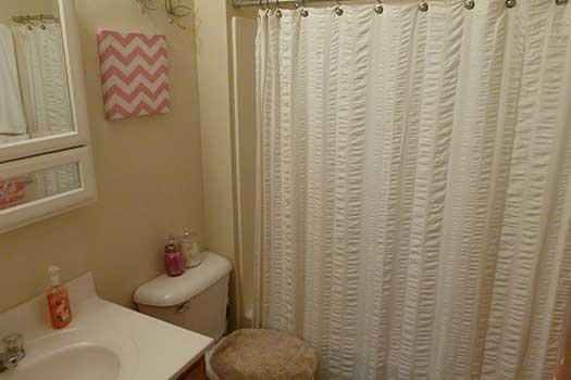 2152_Interior_Bathroom