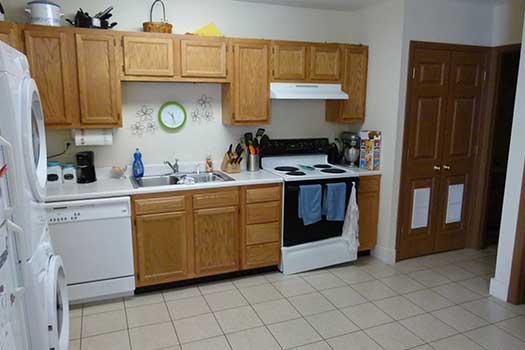 2152_Interior_Kitchen_02