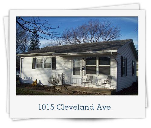 2BR_1015_Cleveland_Avenue